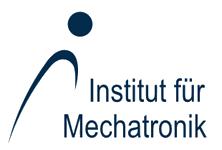 institut-mechatronik