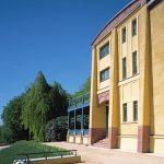 Villa Esche, Chemnitz