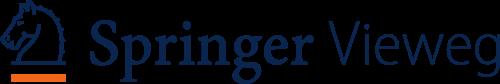 Springer Vieweg