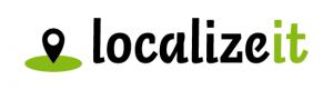 LocalizeIT