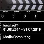 Startklappe_localizeIT