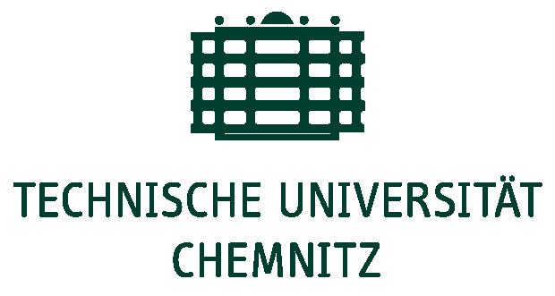 Logo TU trans cropp
