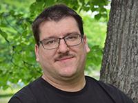 Dr. Marcel Heinz