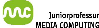 Logo MC TRANS