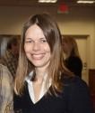Prof. Dr. Dr. Gisela Susanne Bahr